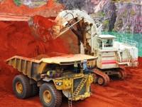 Les Mines offrent une perspective de stabilité économique pour la RDC
