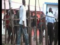 congolais refoules