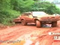 kabila routes3