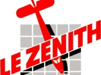 zenith-de-paris-4ac5c2f236c80