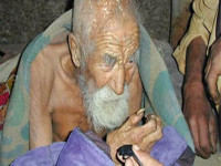 vieille-homme