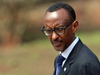 kagame2