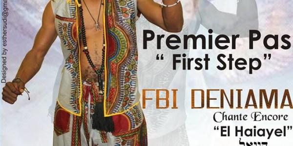 FBI DENIAMA