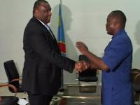 Bemba-Kabila Sept 13