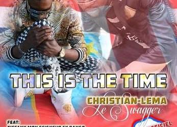 christian lema