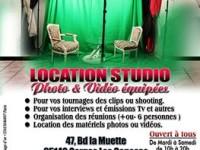 enjoy studio