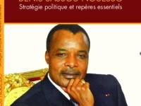 sassou livre