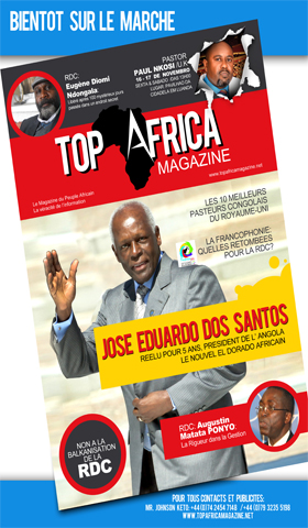 topafricimage