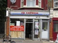 fd express