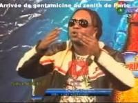 gentamicine