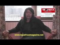 sagesse africaine du 12 dec 2015