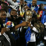 FBL-CONFCUP-TP-MAZEMBE-SUPERSPORT